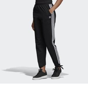 Adidas Knotted Trackpant